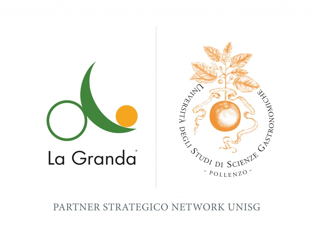 La Granda / Partner Strategico Network UNISG